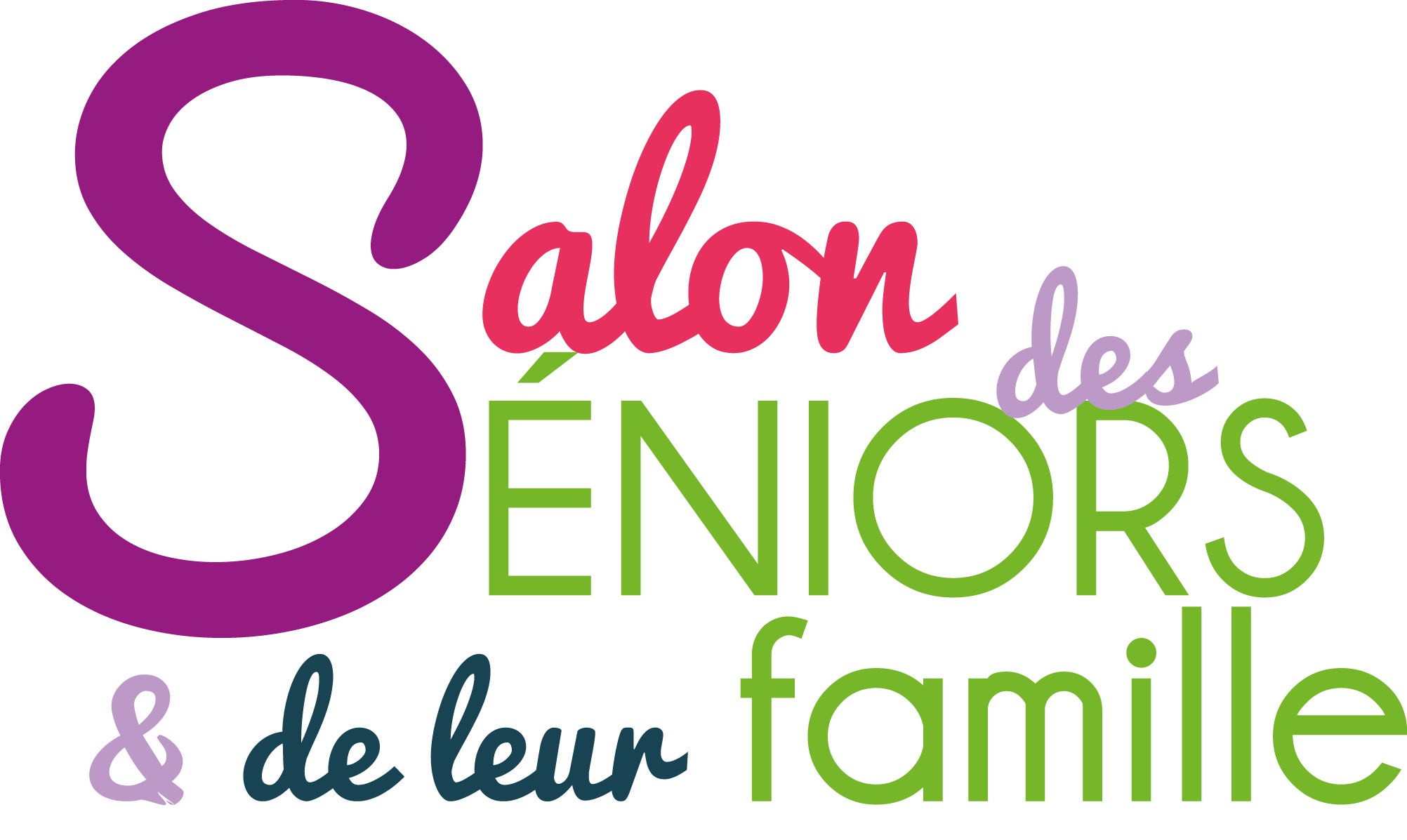 Salon des Séniors Vernon